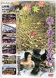 Image de 癒しの湯 美女紀行 1 山梨スペシャル 復刻版 温泉シリーズ VOL.1 [DVD]