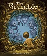 The Bramble