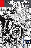 img - for Batman the Dark Knight Vol.2 #8