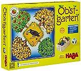 HABA 4170 - Obstgarten