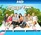 Cougar Town [HD]: Cougar Town Season 4 [HD]