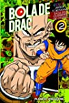 Bola de Drac Color 2 (Manga)