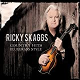 Country Hits Bluegrass Style [+Digital Booklet]
