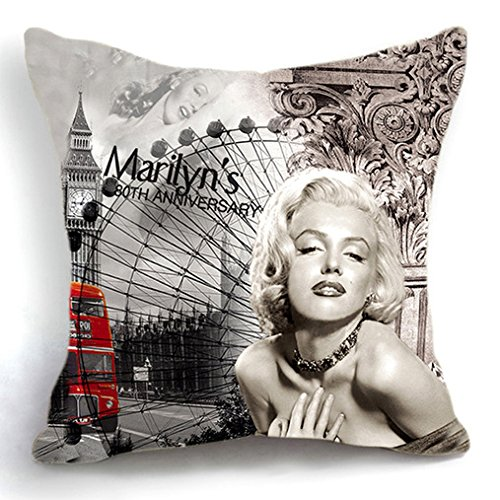 Marilyn Monroe Room Decor For Your Home Xpressionportal