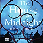 The House at Midnight | Lucie Whitehouse