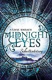 Image de Midnight Eyes: Schattenträume