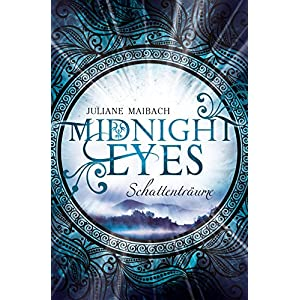 Midnight Eyes: Schattenträume