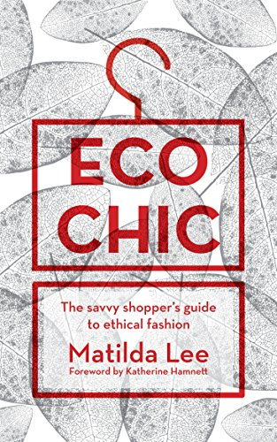 eco-chic-the-savvy-shoppers-guide-to-ethical-fashion