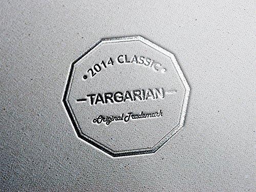 Balance Électronique Noire 15 Kg / 1 G by TARGARIAN