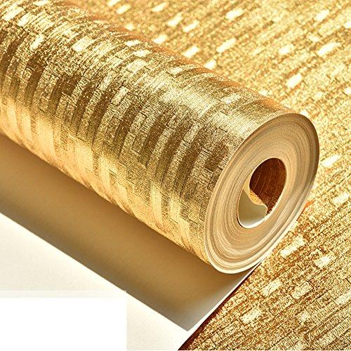porche-plafond-large-papier-peint-texture-epaissirktv-fond-dallee-club-or-argent-brosse-papier-peint