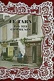 echange, troc Collectif - Le Tarn, les 323 Communes