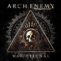 Arch Enemy - War Eternal [Audio CD]<br>$814.00