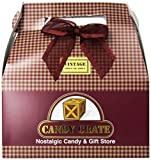 Candy Crate 1980s Retro Candy Gift Box