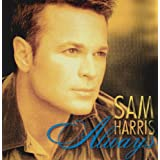 Always ~ Sam Harris