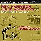 My Fair Lady + Bonus Track