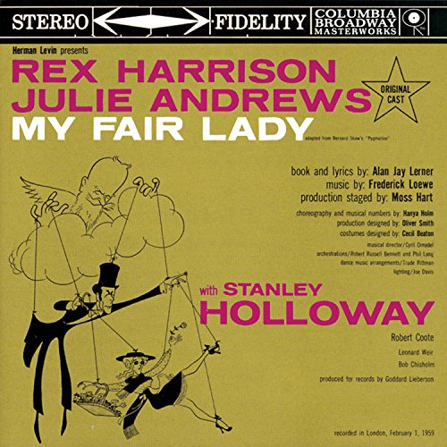 my-fair-lady-40th-anniversary-edition