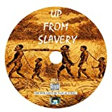 Up From Slavery Mp3