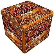 La Mere Poulard – Palets Butter Cooki…