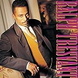 Stone Cold Gentleman (Rizz's Interlude) (Album Version)