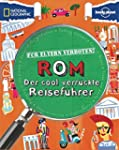 Für Eltern verboten: Rom (NATIONAL GE...