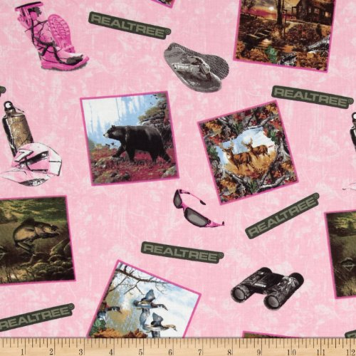 realtree-postcard-allover-pink-fabric