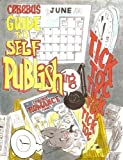 The Cerebus Guide to Self-Publishing (0919359264) by Dave Sim