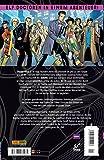 Image de Doctor Who: Gefangene der Zeit: Bd. 1