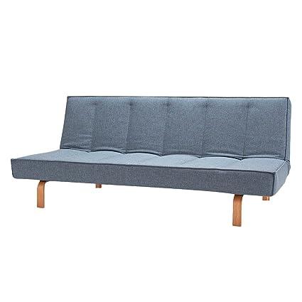 Arco de la innovación sofá cama Odin