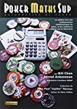 Poker maths sup : Mathematics of Poker