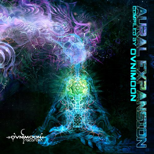 VA - Aural Expansion-WEB-2012-gEm Download