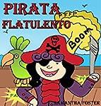 Libros en espanol para ninos: El Pira...
