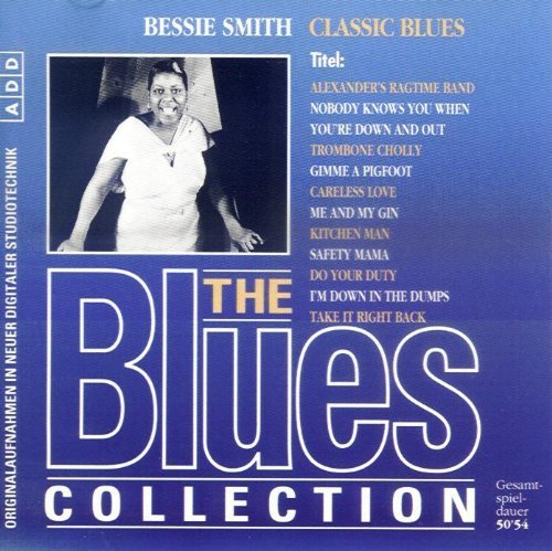 the-blue-collection-classic-blues-cd-blu-gnc-009