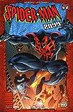 echange, troc Peter David, Rick Leonardi - Spider-Man 2099, Tome 1 : L'origine