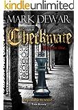 Checkmate (English Edition)