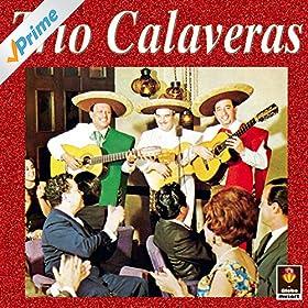novia envidiada trio calaveras from the album trio calaveras august 13