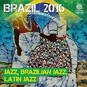 Brazilian jazz - revolvy.com