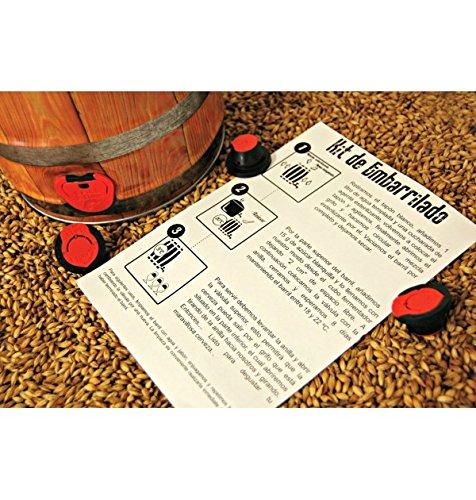 Barril-de-5-litros-para-almacenar-tu-cerveza-artesana