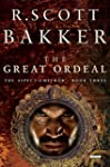 The Great Ordeal: Book Three (The Asp...