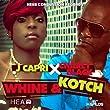 Whine & Kotch - Single