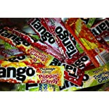 Tango Popping Candy x 30 packs