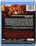 Image de El Núcleo (Blu-Ray) (Import Movie) (European Format - Zone B2) (2012) Aaron Eckhart; Hilary Swank; Jon Amiel;