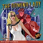 The Domino Lady | Lars Anderson