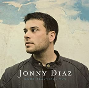 Image of Jonny Diaz