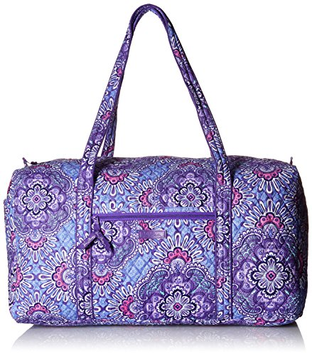 vera-bradley-womens-large-duffel-lilac-tapestry