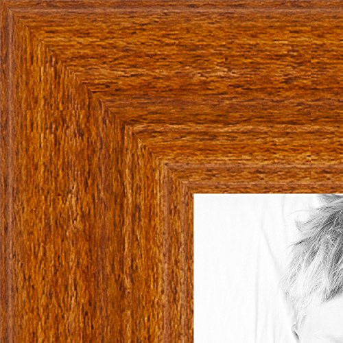 arttoframes-11x14-inch-honey-stain-on-hard-maple-wood-picture-frame-wom0066-60823-yhny-11x14