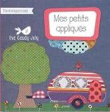 """Afficher """"Mes petits appliqués"""""""