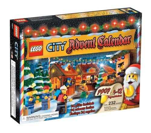 Legogames.com image