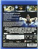 Image de X-Men Orígenes: Lobezno [Blu-ray] [Import espagnol]