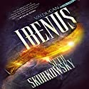 Ibenus: Valducan, Book 3 Audiobook by Seth Skorkowsky Narrated by R. C. Bray