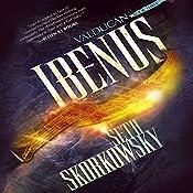 Ibenus: Valducan, Book 3 | Seth Skorkowsky